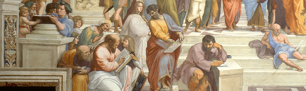 Société d'Etudes Médio Et Néo-Latines