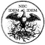 Logo de la SEMEN-L
